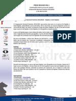 pressrelease 032 1 20140412-cnf2013-2014
