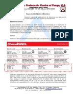 Espaciamiento-de-Detectores.doc