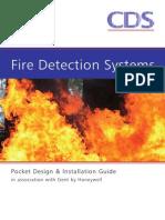 Tutorial Proiectare Instalare Sistem Alarma Incendiu