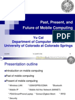1) 1 Mobile_computing_mtu (Essay1)