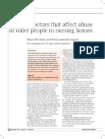 Elder Abuse Quant Paper