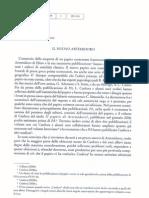 """Carlo Martino Lucarini """"Il nuovo Artemidoro"""" Philologus 153 2009 pagg.109-134"""