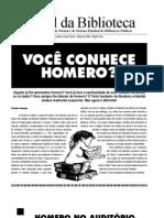 jornal_bpp_homero
