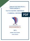 fundamentos deLAS TIC'S.docx