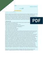 Modulasi dan demodulasi AM.docx