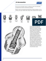 GREASE FITTING.pdf
