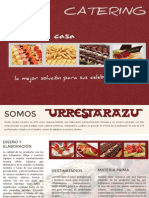 urrestarazu.pdf