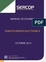Subasta Inversa Electronica_0