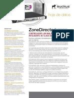 ZD3000_DS_ES