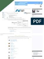 Visual Basic.NET SiteDuZero.pdf