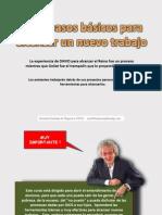 ECN7pasos.ppsx