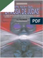 LA ROSA DE JUDAS - Suzette Haden Elgin.pdf