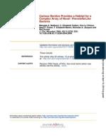 J. Clin. Microbiol.-2004-Nadkarni-5238-44