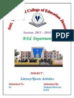 vidyavari front page