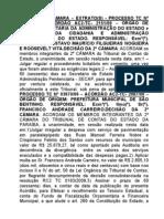 off140.2.pdf