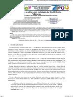 Kata de karate_ a cultura nos shiteigata da World Karate Federation.pdf