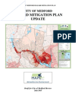 DRAFT Action Plan YR5 July 1, 2014 – June 30, 2015