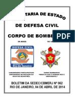 Boletins Ostensivos 2014 04 BOL062 04abr14
