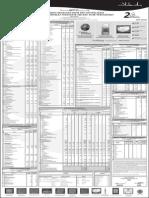 Laporan Keuangan Publikasi Desember 2011 - Final