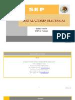 Instalaciones Electricas Original