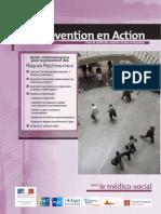 risques_psychosociaux.pdf