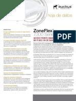 ZF7300_DS_ES