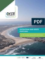 D7D8_Estrategia_Regional_Oeste_2020_julho2013.pdf
