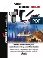 DomexBondRojo.pdf