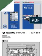 ATF 45-3