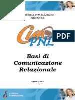 eBook Ciaopnl 3di3