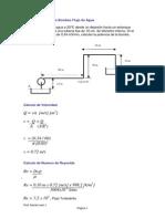 Ejemplo_1_R_Potencia_de_Bomba_Flujo_Agua[1].pdf