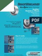 DVW-01-UK.pdf