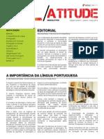 Newsletter Latitude _DSEEPE_12 Pp.