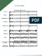 IMSLP06805-Beethoven_-_Symphony_No.6_Mvt.II__ed._Unger_.pdf
