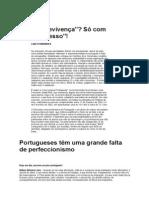 artigo dn - erros lngua portuguesa