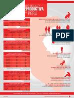 Unfpa Ssr Peru