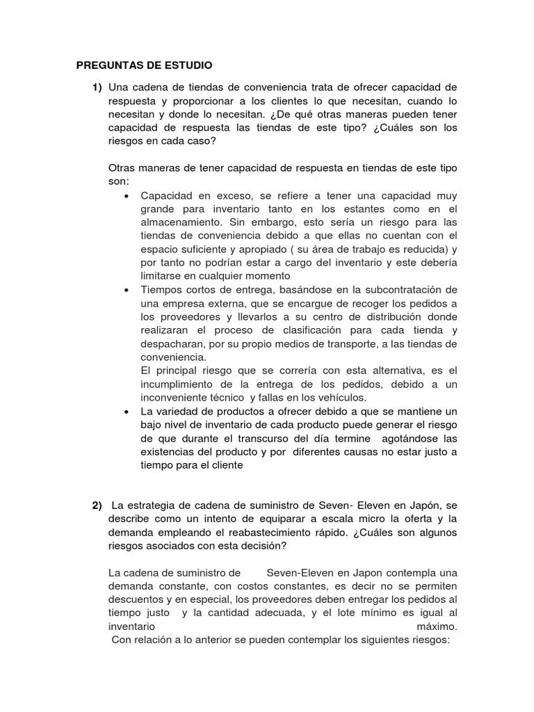 Lujoso Uñas Maytheps Suministros De La Tienda 2 Adorno - Ideas de ...