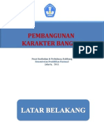 Kebijakan Nasional Pendikar Updated 5 Januari 20111