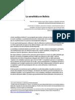 Pronunciamiento contra xenofobia.pdf