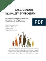 rgcs symposium booklet final