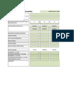 ANEXO CEG 0200 2014 VPII Pesquisa Sobre Entrega de Elevadores