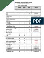 Fazele Proiectarii r1