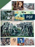 S XX Pintura y Escultura 4