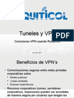 08-tunnelsandvpnv0-1espaol-110911113502-phpapp01