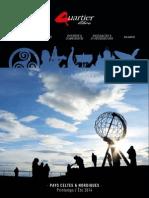 Quartierlibre Brochure
