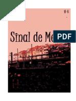 Sinal de menos - ed 6.pdf