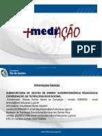 +_mediação