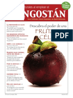 revistasobreelmangostan-120210164402-phpapp01