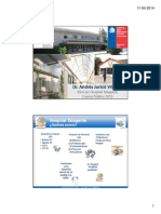 Cuenta Publica 2013 - Hospital Talagante