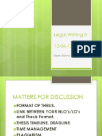 Legal Writing 3 Final Class 6 Dec 2012 (2)